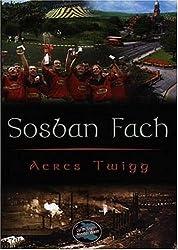 Sosban Fach (Cyfres Cip Ar Gymru) (English and Welsh Edition)