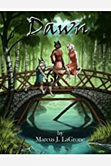 Theodore (The Highlands of Afon Book 4)