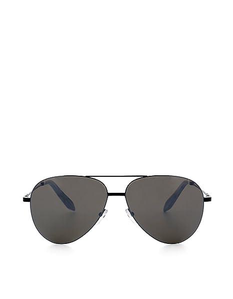 Victoria Victoria Beckham - Gafas de sol - para mujer marrón ...