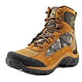 Under Armour UA Wall Hanger Boot - Men's Mossy Oak Treestand / Bootlegger 8