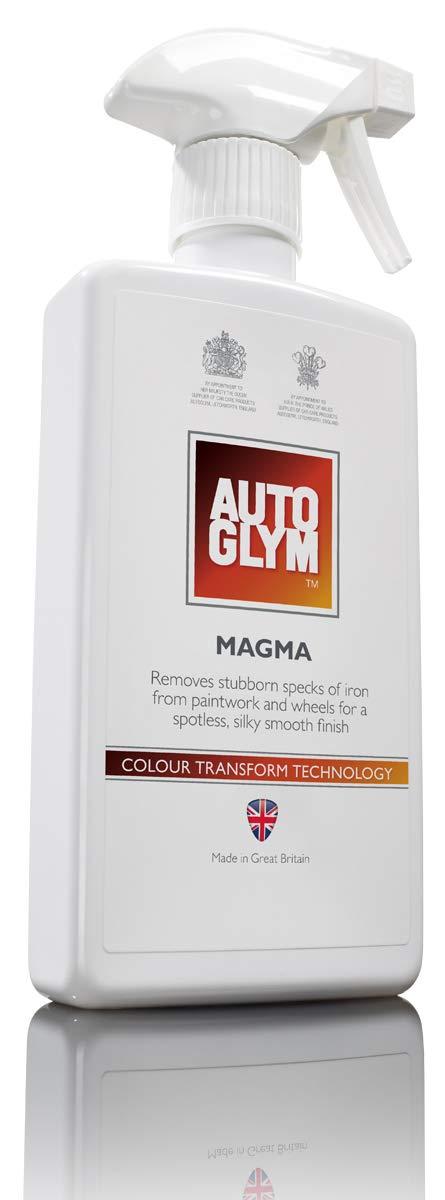 Autoglym MAG500 Magma, 500 ml, 500 ml 500ml 945107155