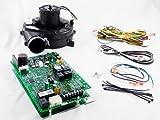 Trane Electronic Control Board KIT15018