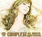 Complete: Singles