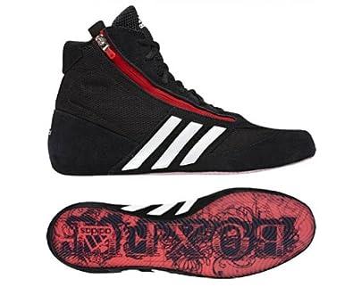 adidas scarpe boxe
