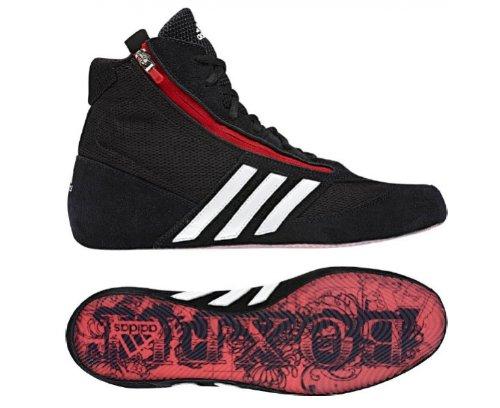 scarpe boxe adidas prezzo