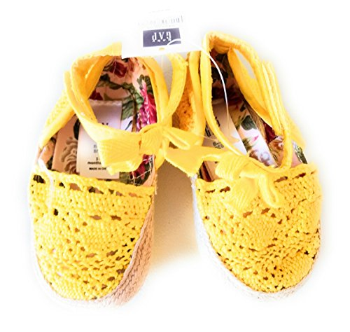 baby gap shoes - 2