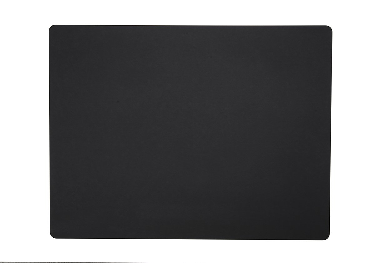 Epicurean Big Block Series 21-by-16-by-1-Inch Thick Cutting Board with Cascade Effect, Slate/ Natural
