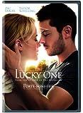 The Lucky One / Le Porte-Bonheur (Bilingual)