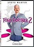 : Pink Panther 2