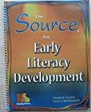 Source for Early Literature Development, Crowe, Linda and Reichmuth, Sara, 0760603316