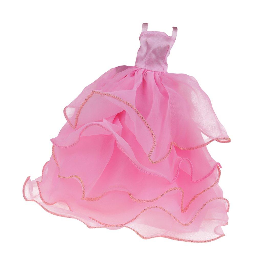 cheap Sharplace Lindo Traje de Vestido de Princesa de Moda Accesorio ...
