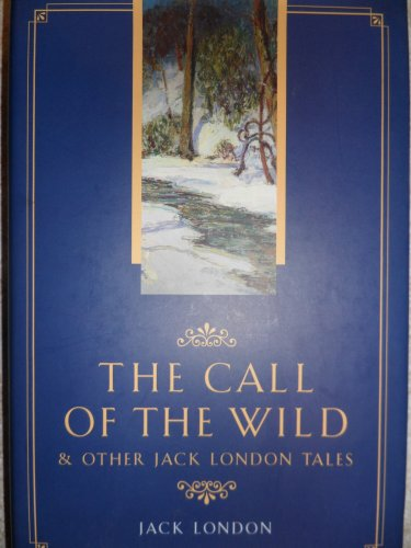 call of the wild book review They are all over in books, in tv shows, in cartoons and in movies one of the best dog stories in the world is the call of the wild by jack london  the story revolves around this massive and powerful dog called buck.