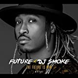 Future Is Now Mixtape