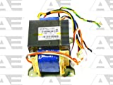 Sony Power Transformer Part # 1-445-797-11