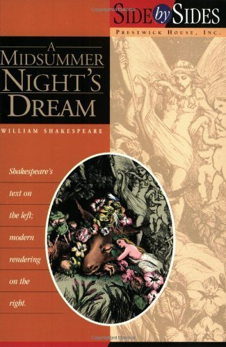hamlet by william shakespeare study guide answers
