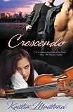 Crescendo, Kaitlin Maitland, 1611186447