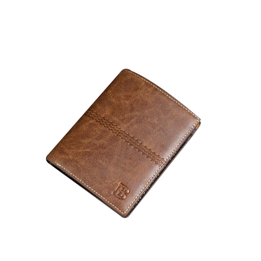 RISUP メンズ 褐色 US サイズ: One Size カラー: ブラウン B07HH54ZSR
