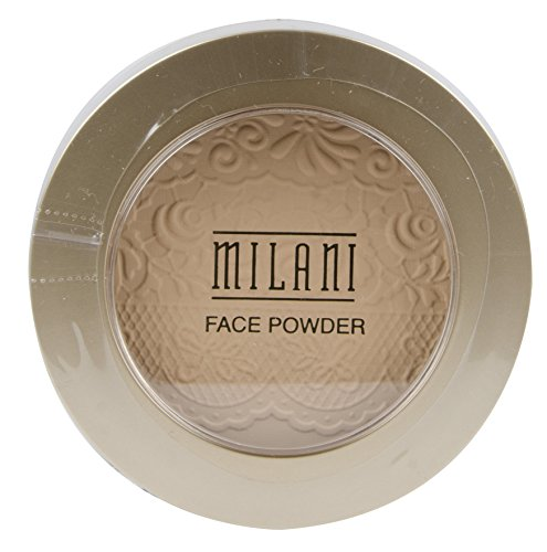 milani-the-multitasker-face-powder-tan-037-ounce