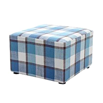 Amazon.com : Kylin Express Fashionable Square Cloth Modern ...