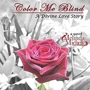 Color Me Blind Audiobook
