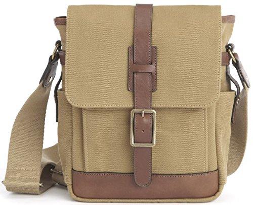 korchmar-brock-cotton-messenger-bag-field-bag-in-sand