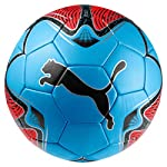 Puma Training Ball
