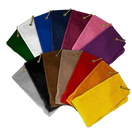 Bestselling Golf Towels