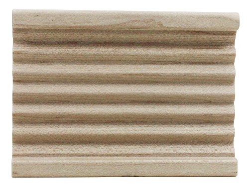 vermont-soapworks-hardwood-ridged-soap-dish