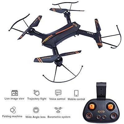 fpv-rc-drone-lbkr-tech-wifi-live