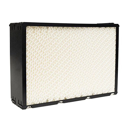 AIRCARE 1045 Humidifier Super Wick Filter