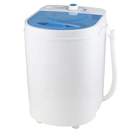 A Washing Machine Lavadora DoméStica, Secadora PortáTil Y Compacta ...