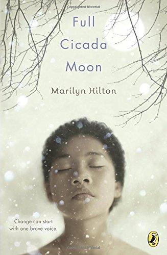 full-cicada-moon