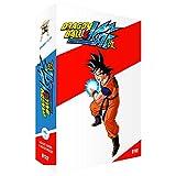 Dragon Ball Z Kai - Partie 1