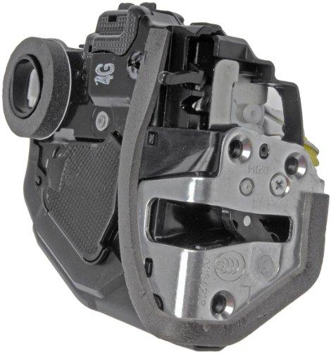 Dorman 931-486 Door Lock Actuator Motor