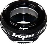 Hope Headset upper, EC34/28.6 black