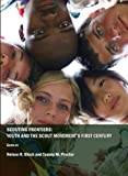Scouting Frontiers: Youth and the Scout Movements First Century, , 1443804509