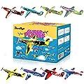 Kites & Flight Toys