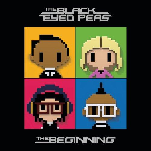 The Beginning (Deluxe Version)
