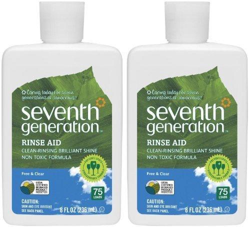 seventh-generation-dishwasher-rinse-aid-8-oz-2-pk-by-seventh-generation