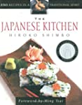 The Japanese Kitchen: 250 Recipes in...