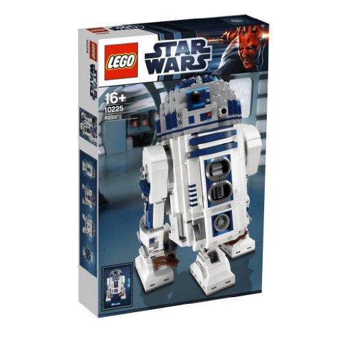 LEGO-Star-Wars-R2-D2-10225