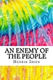 An Enemy of the People: Includes MLA Style