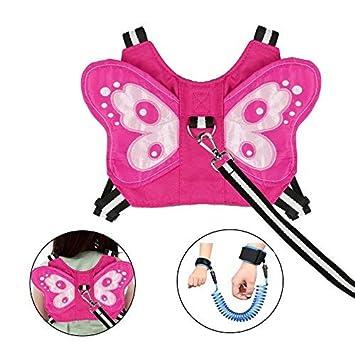 Amazon.com: Atomcool - Eslabones de muñeca anticaídas + ...