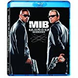 Men in Black / Men in Black 3 / Men in Black 2