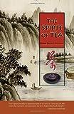 The Spirit of Tea