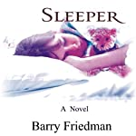 Sleeper | Barry Friedman