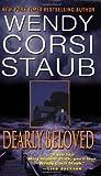 Dearly Beloved, Wendy Corsi Staub, 078601489X