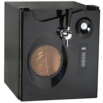 10 Liter Portable Mini Beer Keg Dispensor