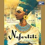 Bargain Audio Book - Nefertiti
