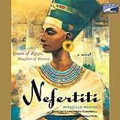 Nefertiti | Michelle Moran